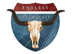 Image for Endless Interstate