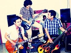 Image for Tamankota Rockabilly