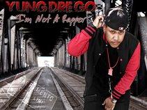 Yung-Dre-Go