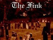The Fink