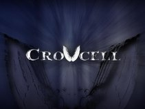 Crowcell
