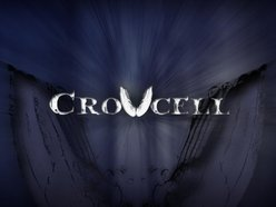 Image for Crowcell