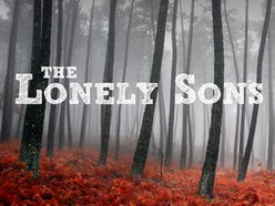 Image for The Lonely Sons