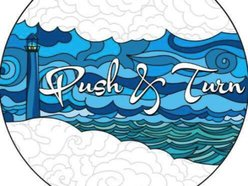 Image for Push & Turn