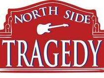 Conifer North Side Tragedy