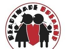 Readymade Breakup