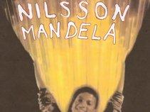 Nilsson Mandela