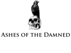Image for Ashes of the Damned