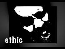 Ethic-JAX