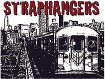 Straphangers