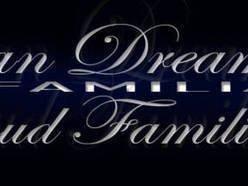SUR FAMILIA