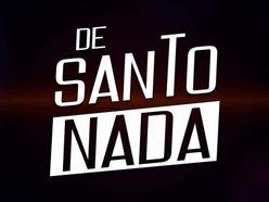 DE SANTO NADA