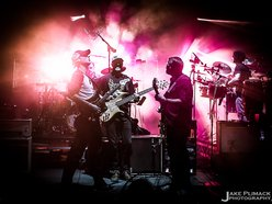 Image for Umphrey's McGee