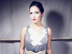 Image for Jessica Carvo