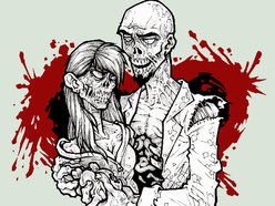 Image for Zombie Prom