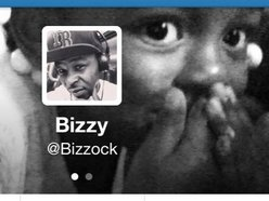 Image for Young Bizzy