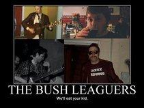 The Bush Leaguers