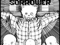 Image for Sorrower