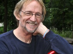 Image for Peter Tork
