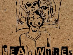 Image for Headwires