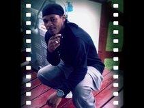 Avery Robinson