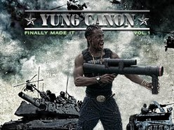 Image for Yun6 Canon