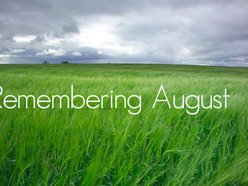 Image for Remembering August