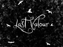 Image for Last Valour