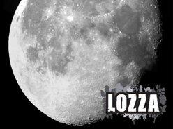 Image for Lozza