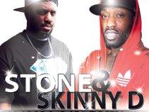 SkinnyD