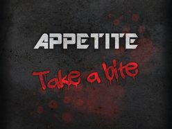 Image for Appetite