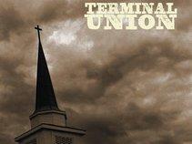 Terminal Union