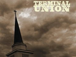 Image for Terminal Union