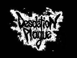 Image for Desolation Plague