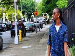 Rema-D (Official Band Page)
