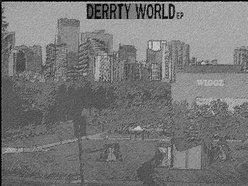 Image for Derrty Boy Bingo