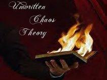 Unwritten Chaos Theory