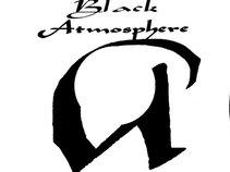 Black Atmosphere