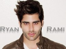 Ryan Rami