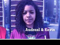 Audreal & Kevin
