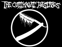The Cutthroat Bastards