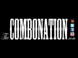 Image for The Combo Nation