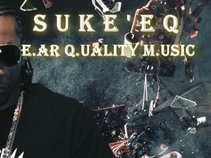 Suke'EQ