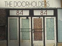 The DoorHolders