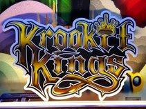 KROOKIT KINGS