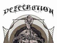 Dezecration