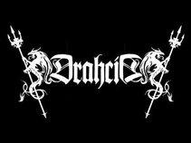 DRAHCIR