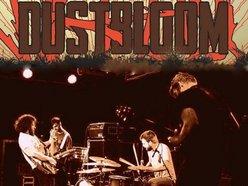 Image for Dustbloom