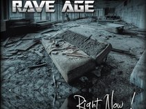 RAVE AGE