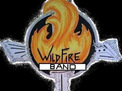 Image for WildfireMinistries Wfm